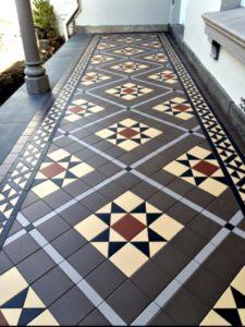 Renditions Tiles Walker