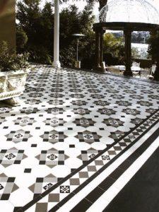 Renditions Tiles Walker Tiles