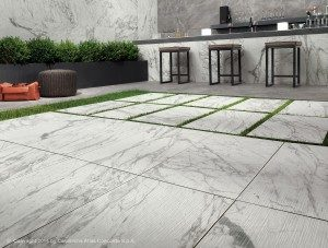 This Creates A Seamless Flow From The Interior Living Space To The Exterior,  Making Your Space Appear Bigger. Part 83