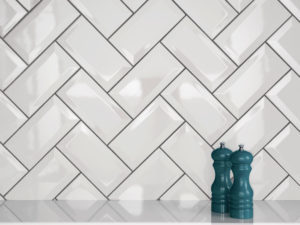 Kitchen Splashbacks Walker Tiles