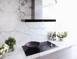 Kitchen Splashbacks Walker Tiles
