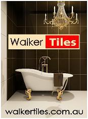 Walker Tiles