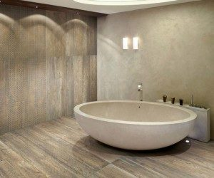wood look ceramic tile bathroom timber look tiles walker tiles 24723